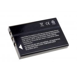 Baofeng Batteri til Baofeng UV-3R