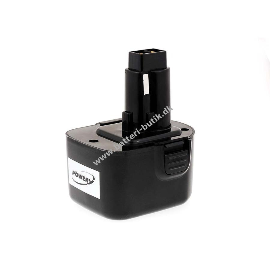 Batteri til DEWALT BSA50KS 1500mAh :: batteri-butik.dk :: Hurtig levering
