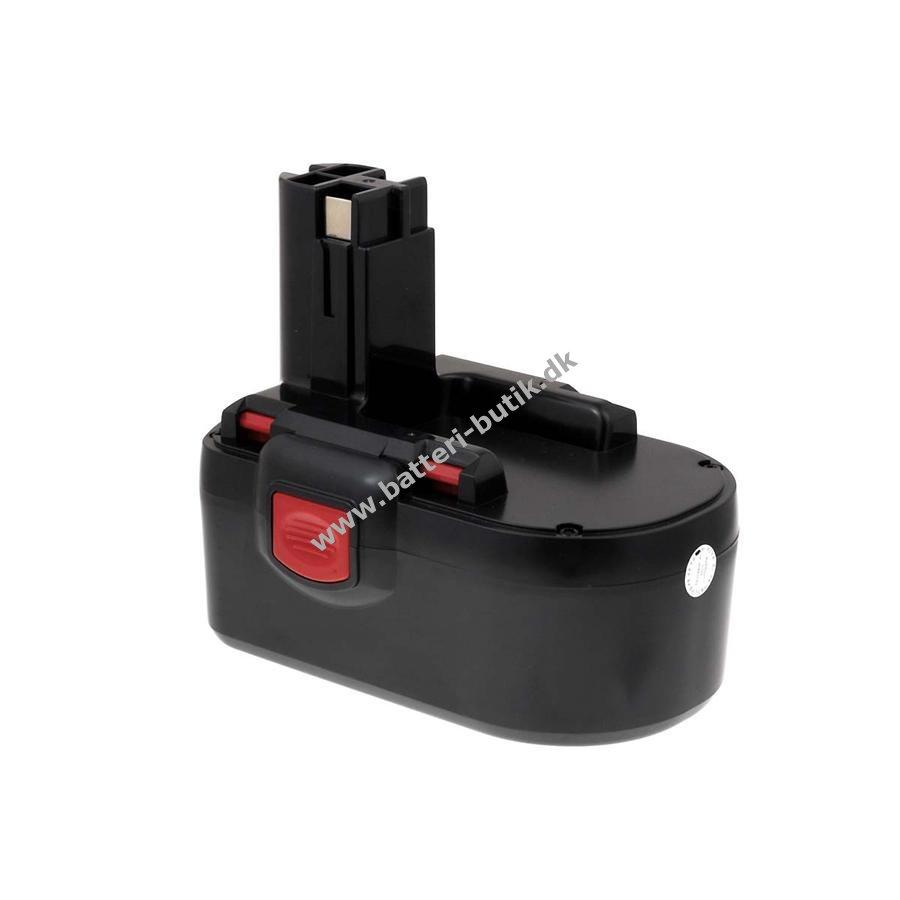 :: batteri-butik.dk :: Hurtig levering