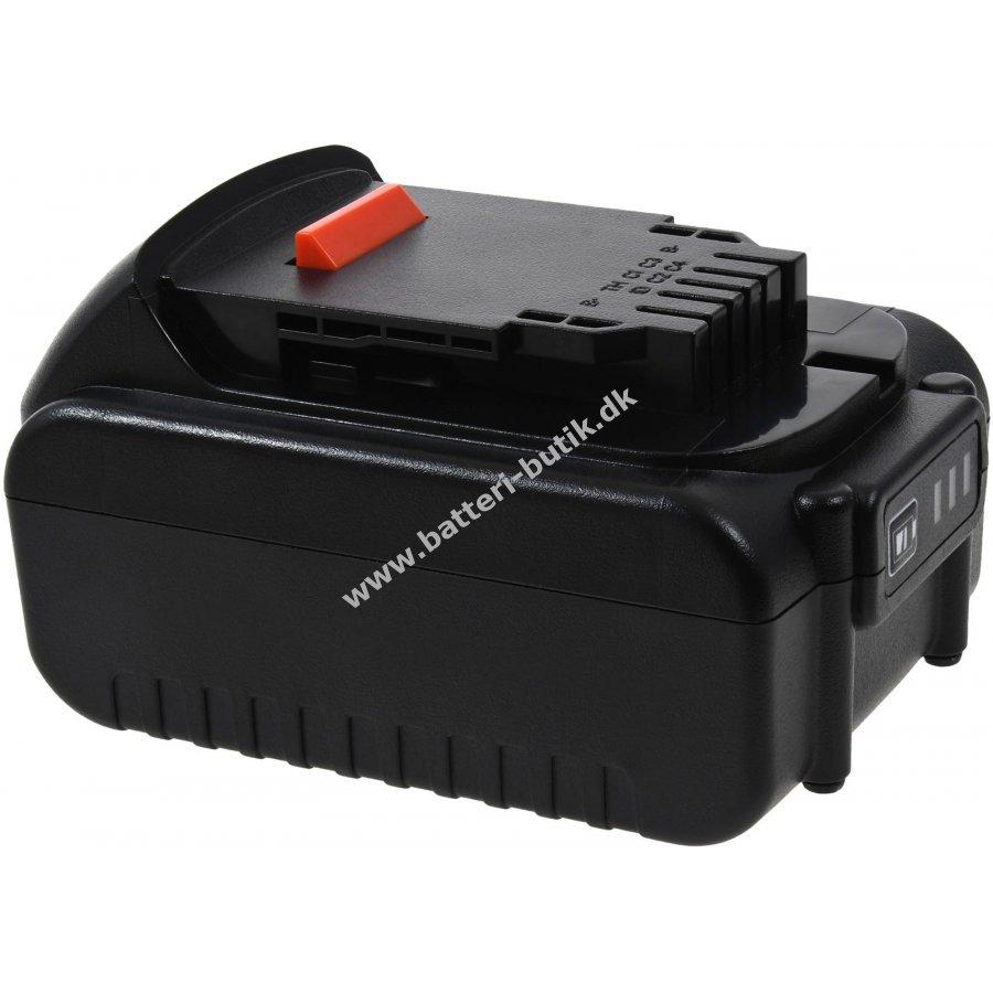 Batteri til Dewalt DCD 785 L2 4000mAh :: batteri-butik.dk :: Hurtig levering