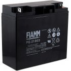 FIAMM Batteri til USV APC Smart-UPS XL 2200 Tower/Rack Convertible